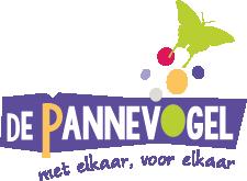 Basisschool De Pannevogel